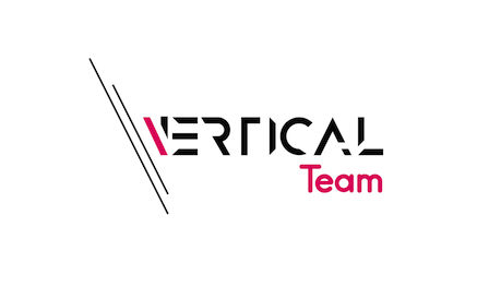 Vertical Team